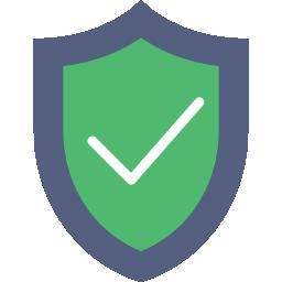 Privacy Icecode Ios App Development Company